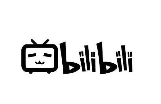 B站up主要靠什么模式盈利?bilibili(哔哩)短视频没有广告如何盈利